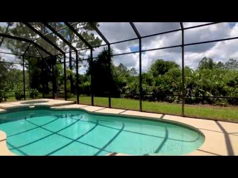 88 Lee Dr  Palm Coast, FL 32137