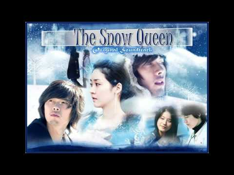 Loveholic - Echo (The Snow Queen Original Soundtrack)