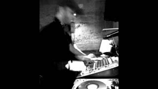 Colonel Abrams - Trapped (Sebastian Lomar deep techhouse rmx 2013)