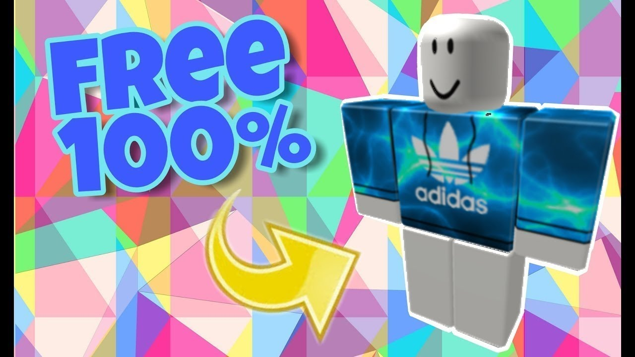 Roblox Youtube How To Make A Shirt How To Make Adidas Shirt On Roblox Free Youtube