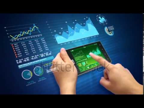 stock-footage-hands-holding-and-using-business-application-on-a-tablet-computer (1)