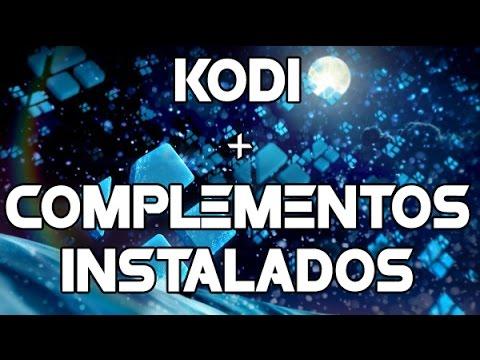 KODI TV EN VIVO/ ADDONS INSTALADOS/ XBMC 2015 TV ONLINE: Links de Descarga! Lee :D   ↓↓↓↓↓↓↓↓↓↓↓↓↓↓↓↓↓↓↓↓↓↓↓↓↓↓↓↓↓↓↓↓↓↓↓↓↓↓↓↓↓↓↓↓↓↓↓↓↓↓↓↓↓↓↓↓↓↓↓↓↓↓↓↓↓↓↓↓↓↓↓↓↓↓↓↓↓↓↓↓↓↓↓↓↓↓↓↓↓↓↓↓↓↓↓↓↓↓↓↓↓↓↓↓↓↓↓↓↓↓   .:: Mi Blog  ::.  http://adf.ly/z97PO   .:: Kodi ::.  http://sh.st/h8p6W   http://xfinity.xunitytalk.com    .::Archivo .dll(Por si no abre el programa)::. http://sh.st/h8aRa   .:: Generador De links Premium ::.  http://sh.st/h8aAL                                                                                                                                        (IGNORE) TAGS:  TELEVISION GRATIS EN VIVO, TELEVISION GRATIS CANALES DE PAGA, KODI CANALES EN VIVO, KODI CANALES DE PAGA ESPAÑOL, KODI HELIX ESPAÑOL, KODI ADDOS INSTALADOS, KODI 2015, XBMC NUEVA VERSION, XBMC, TNT EN LINEA, THE FILM ZONE EN LINEA, TV EN LINEA , TV ONLINE, FREE TV ONLINE, TV GRATIS EN LINEA, DISNEY CHANEL EN LINEA, CANALES DE PAGA GRATIS EN PC  KODI 14.2, ULTIMA VERSION XBMC(KODI), KODI 14.2, KODI HELIX, KODI HELIX ADDONS, KODI HELIX COMPLEMENTOS, KODI LA NUEVA VERSION DE XBMC, XBMC 2015 KODI, KODI EN ESPAÑOL,DESCARGAR KODI ULTIMA VERSION, INSTALAR KODI HELIX, DESCARGAR KODI HELIX CON COMPLEMENTOS, KODI WITH ADDONS, KODI HELIX ULTIMA VERSION, KODI ULTIMA VERSON, KODI HELIX PELISALACARTA, KODI PELISALACARTA, KODI EN ESPAÑOL, KODI ADDONS, XBMC ULTIMA VERSION KODI, KODI EN ESPAÑOL, KODI COMPLEMENTOS, VER PELICULAS ONLINE GRATIS, FREE MOVIES ONLINE, VER PELICULAS HD, PELICULAS HD ESPAÑOL LATINO, DESCARGAR KODI ULTIMA VERSION, KODI MASHUP, KODI VIDEO 1CHANEL, KODI ICEFILMS, KODI MUCHMOVIES, KODI PROJEXTTFREETV, KODI PELISALACARTA, KODI TVALACARTA,KODI, XBMC GOTHAM, XBMC ULTIMA VERSION, XBMC ADDONS, XBMC PELISALACARTA, XBMC COMPLEMENTOS, XBMC TVALACARTA, XBMC, XBMC ESPAÑOL, XBMC HD, DESCARGAR XBMC. DESCARGAR XBMC ULTIMA VERSION, INSTALAR XBMC, XBMC ADDONS, XBMC GOTHAM, XBMC FRODO, XBMC ACTUALIZADO, COMO INSTALAR XBMC, PELICULAS GRATIS ONLINE, PELICULAS ESPAÑOL LATINO, XBMC ULTIMA VERSION, XBMC ULTIMA VE