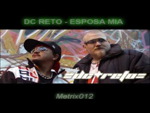 video clip de dc reto: