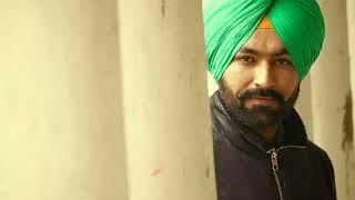 Sardar mohammad movie Yaari song tarseam jassar lyrics video sunn