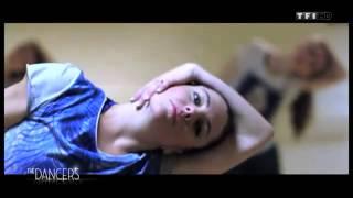 The Dancers | Pénélope : « Je ne dois rien à personne »