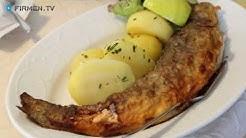 Restaurant am Wörthsee: Gasthof Woerl Paradieswinkel in Seefeld, Starnberg - exzellente Gaststätte