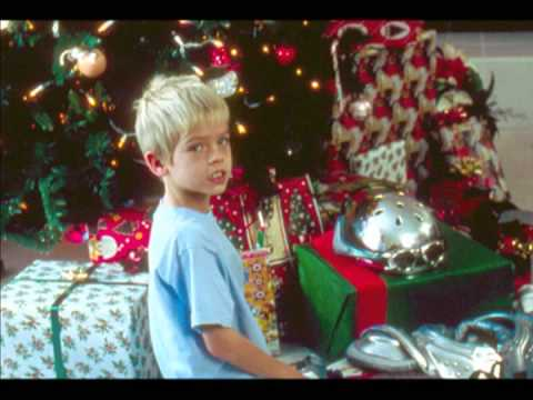 Kid christmas movies naughty kids of christmas youtube for Best christmas movies for toddlers