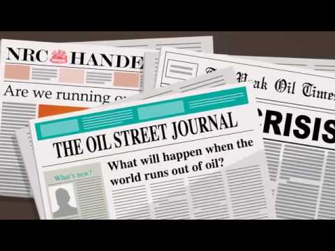 Why oil prices are increasing???