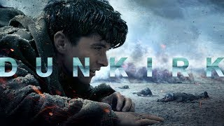 Dunkirk Tamil Subtitle | Christopher Nolan Movie