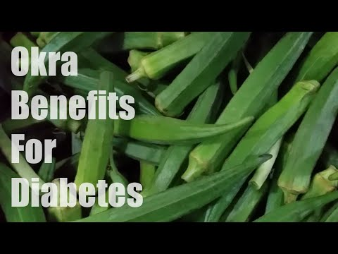 okra-benefits-for-diabetes-+-step-by-step-guide-on-how-to-make-okra-drink