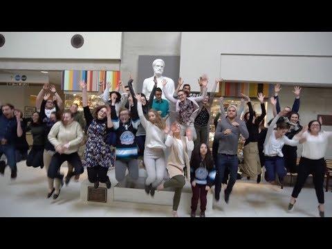 U of C Medicine 2018 MMI Video