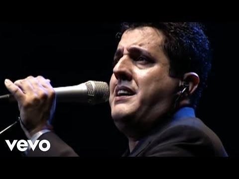 Bruno & Marrone - Será (Sera)