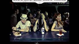 Big D And The Kids Table - Modern American Gypsy