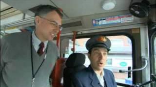 RMR: Rick and TTC