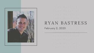 """The Illustrator"" 