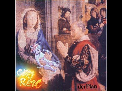 Der Plan - Geri Reig (Bonus Version) (Bonus Version) (Bureau B) [Full Album]