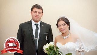 Прекрасная невеста. Цыганская свадьба. Рустам и Таня. Часть 3(Для наших зрителей напоминаем, что есть очень удобный сайт для просмотра цыганского видео https://goo.gl/JKQYIY В..., 2017-02-19T09:33:42.000Z)