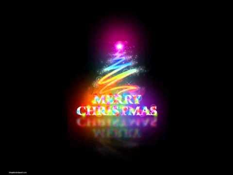 The Macarena Christmas