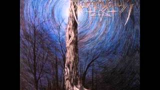 Nachtmystium - The Glorious Moment