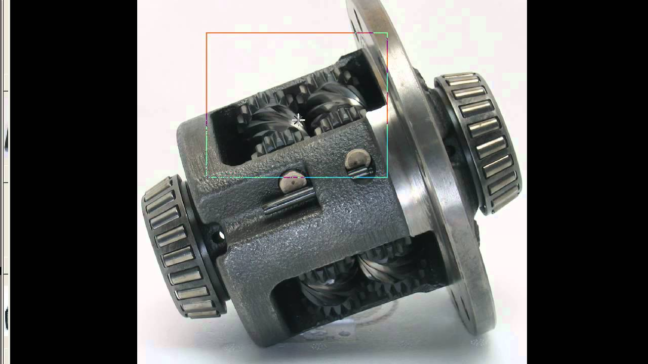 Miata Torsen Diff >> Oem Torsen Torsion Lsd Mazda Miata Eunos Roadstar Mx5