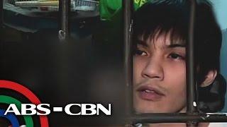'Pinoy Fear Factor' winner explains marijuana use