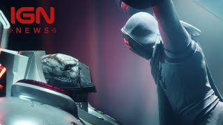 Bungie Director Addresses the Future of Destiny - IGN News