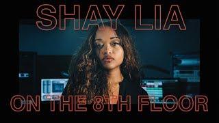 Shay Lia Performs