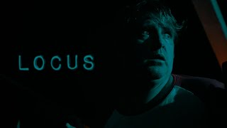 Locus - Short Horror Film 2016