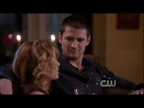 Belief - Gavin DeGraw | One Tree Hill 9x13