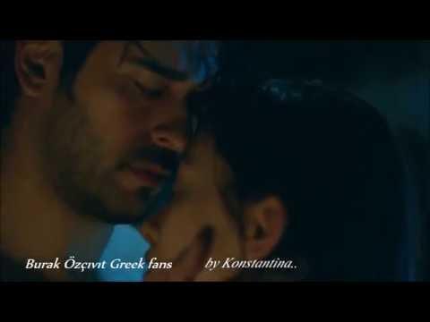 Kemal ve Nıhan ~ ❤ ~ Nights in white satin...