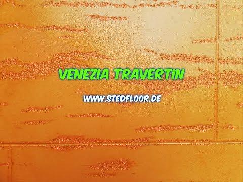 venezia-travertin-in-mannheim-|-stucco-travertin-|-travertin-effekt