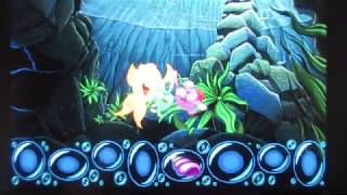 """""""Freddi Fish and the Case of the Missing Kelp Seeds"""" (Demo)"""