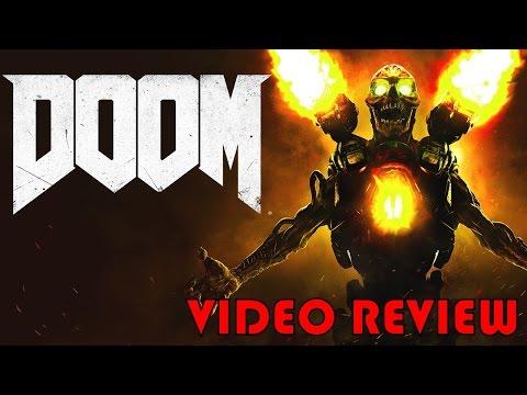 doom- -game-review
