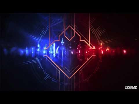 VIA VELLEN SERA - SALAH TOMPO (Cipt.Ali PX ,lirik Rapp by. Pendhoza) HQ AUDIO