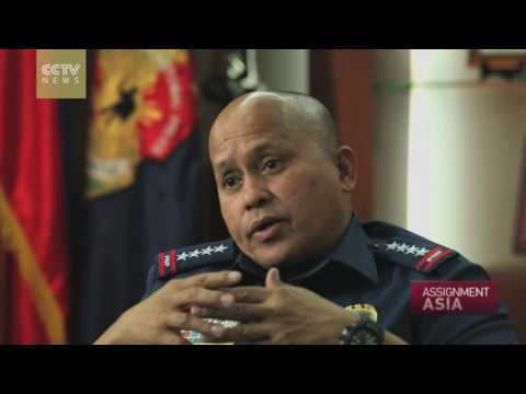 Assignment Asia Episode 49 - Operation: Drug War