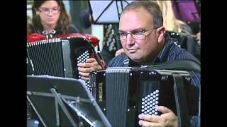 Sauris di sotto –Peter Soave Music Academy