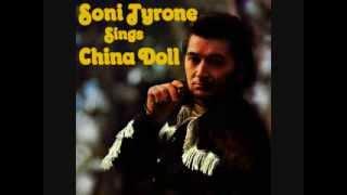 Soni Tyrone - Swiss Maid
