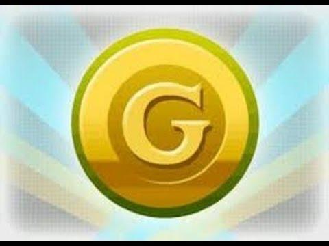 how to get Gold in avataria | Cara mendapatkan Gold gratis di avataria