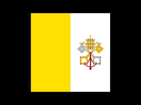 Vatican City: LeapFrog Music