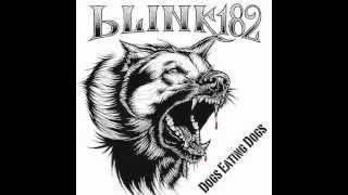 blink-182 - When I Was Young