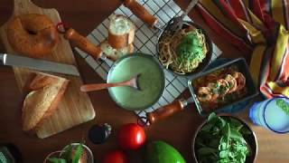 CB JAPAN COPAN 不鏽鋼迷你鍋 愛料理市集