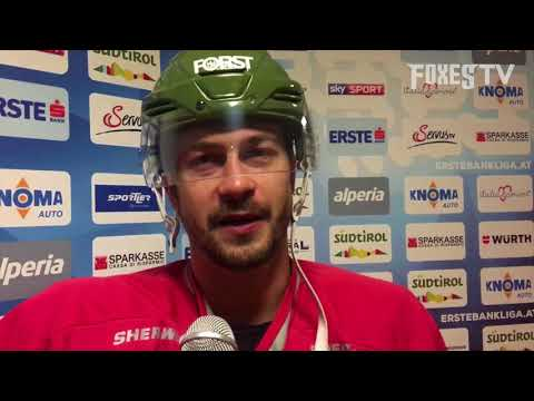 Interviews - Daniel Glira, Stefano Marchetti & Phil Barski