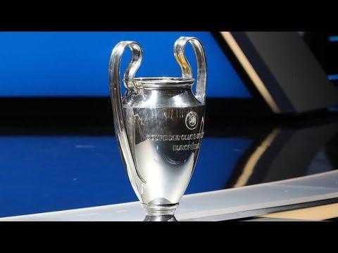 UEFA Champions League final 2018 to be held in Kiev