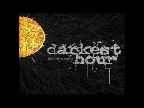 Клип Darkest Hour - Blessed Infection