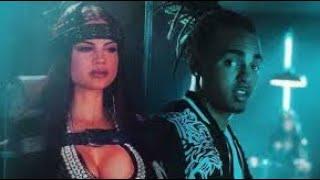 Criminal Ozuna Ft Natti Natasha.mp3