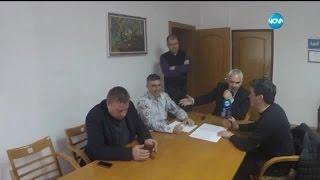 Как се печелят обществени поръчки в община Петрич - Разследване (17.05.2015г.)