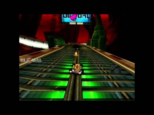 Dethkarz - Gaming Nostalgia