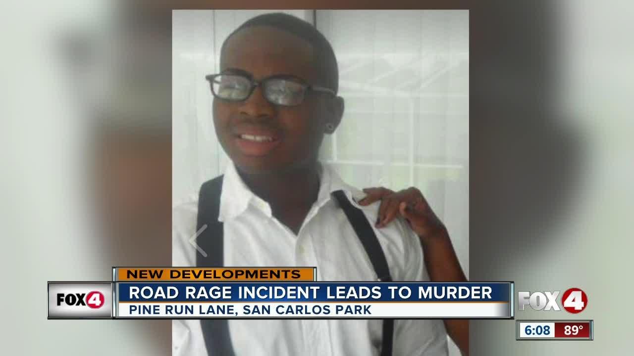 Fgcu Student Identified As Victim In San Carlos Park Sh Doovi