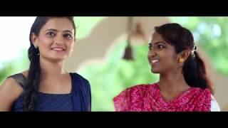 Spandan What Is Relationship ! New marathi movie 2018