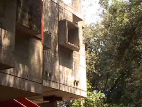 Giuseppe Perugini_Casa a Fregene Roma  YouTube